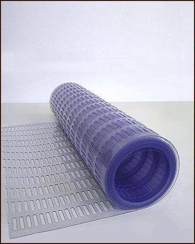 absperrgitter plastik rolle 40 cm x 5 lfdm shop bienenweber. Black Bedroom Furniture Sets. Home Design Ideas